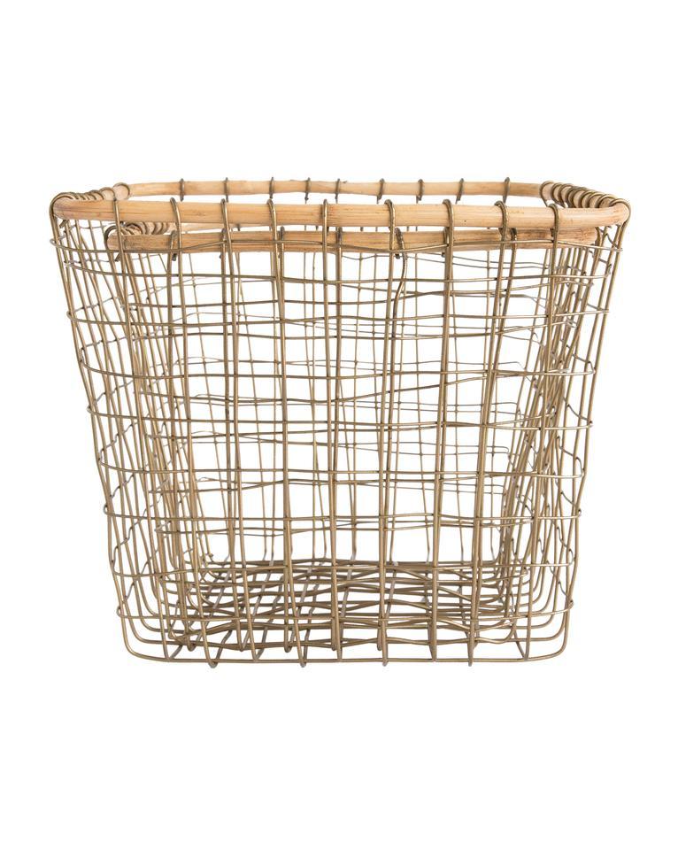 Square_Wire_Baskets_2_960x960.jpg