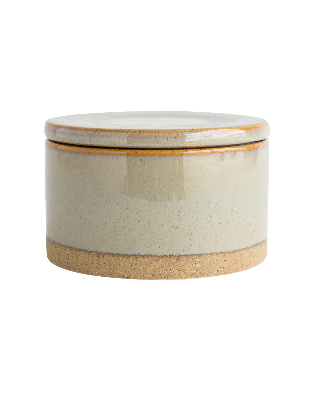 Sage_Dipped_Canister_1 2.jpg