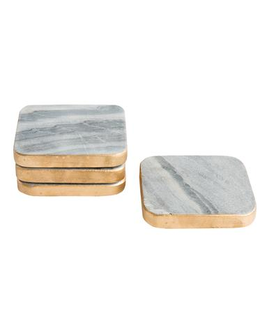 Marble_Gold_Coasters_1_large.jpg