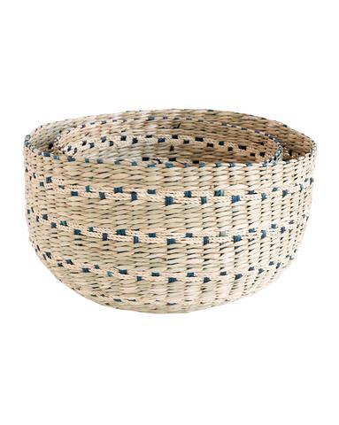 Villa_Seagrass_Basket_1_480x480.jpg