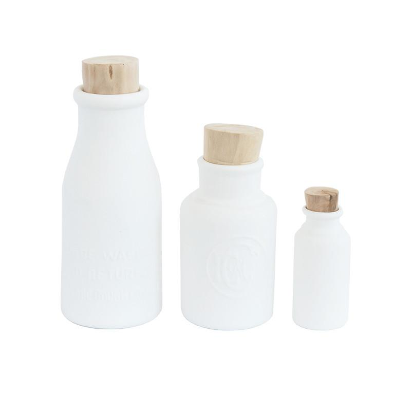 White_Bone_Milk_Bottle_1 2.jpg