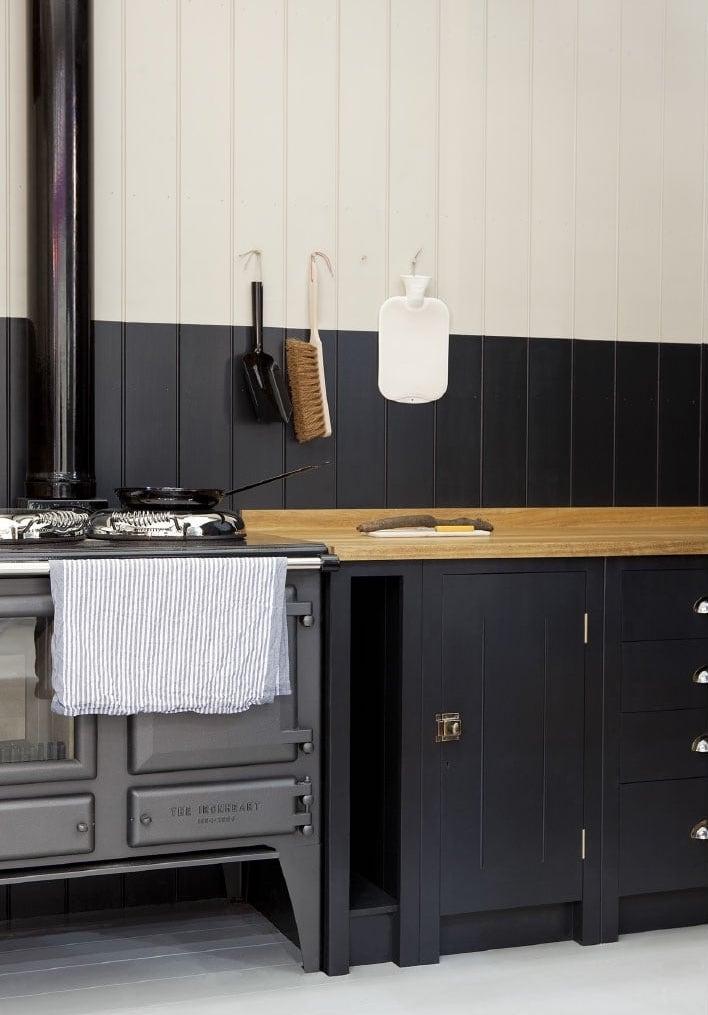 British-Standard-Ideal-Home-4 2.jpg