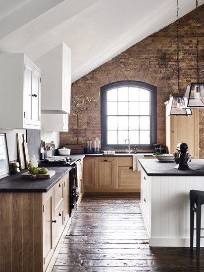 henley_kitchen_097 2.jpg