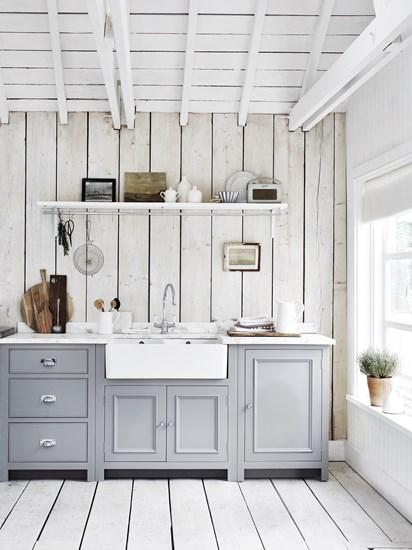 chichester_kitchen_076 2.jpg