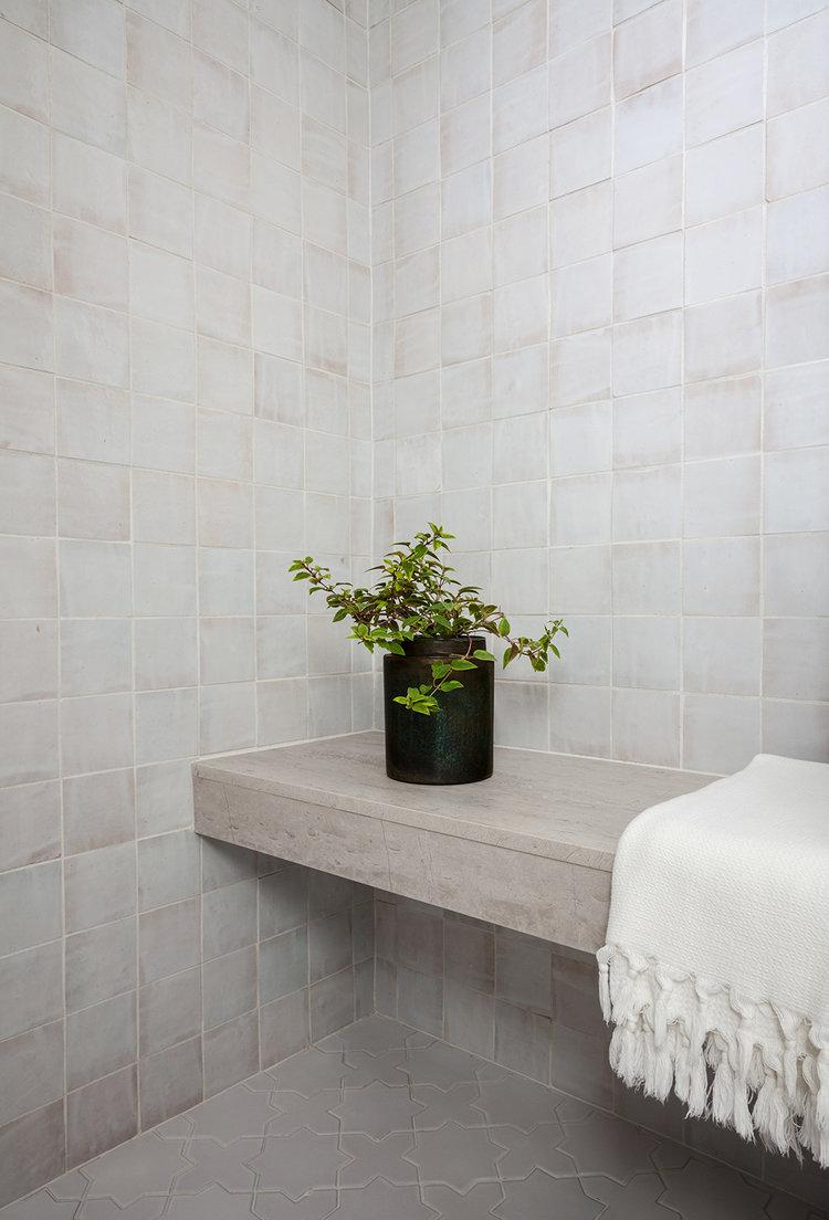 Design by  SVK Interior Design