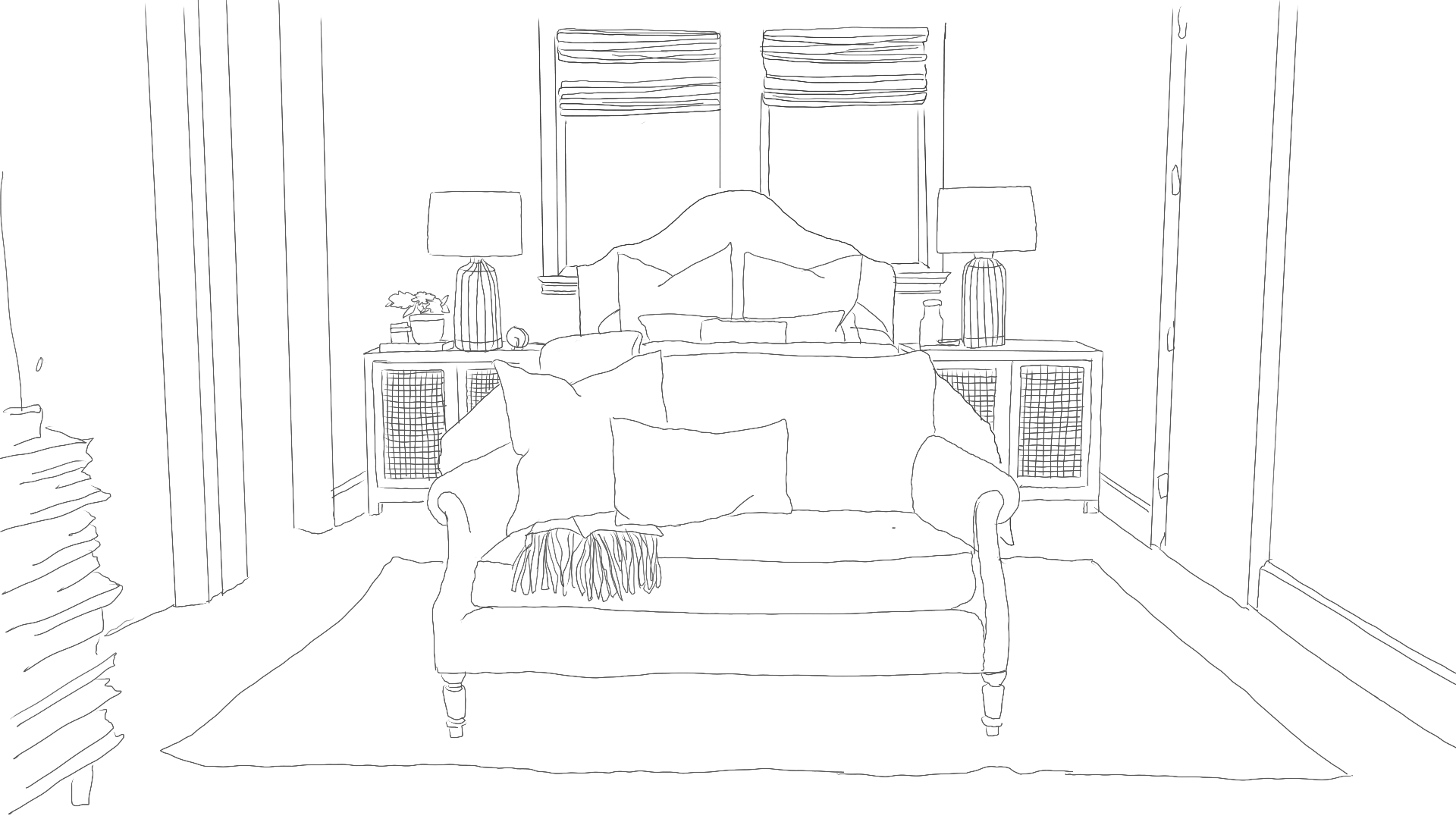 bedroom-1.png