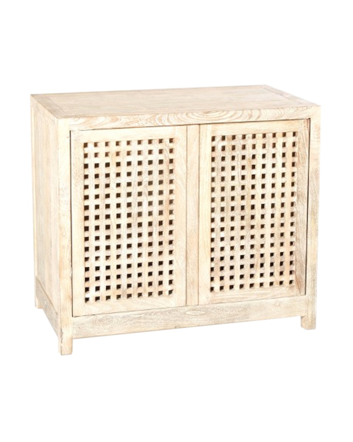 Cody_Lattice_Nightstand_1_copy.jpg