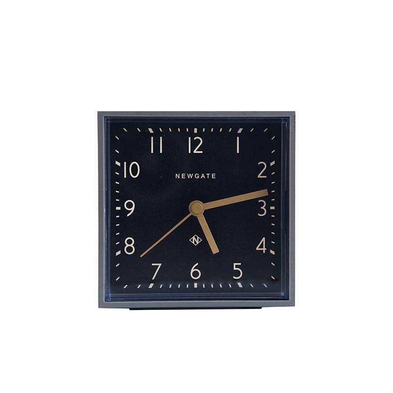 Cubic_Clock_in_Black_1.jpg