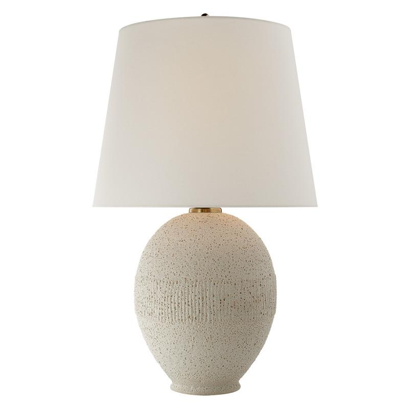 Toulon_Table_Lamp_1.jpg