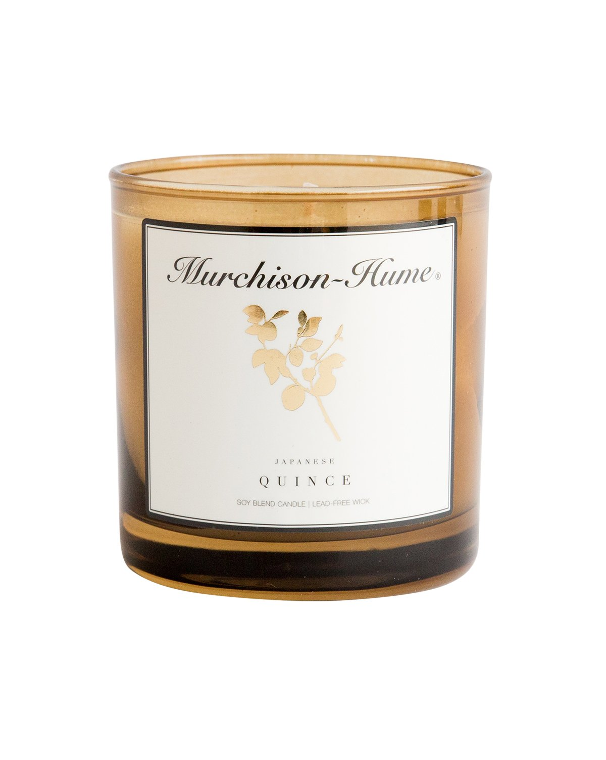Murchison_Hume_Candle_2.jpg