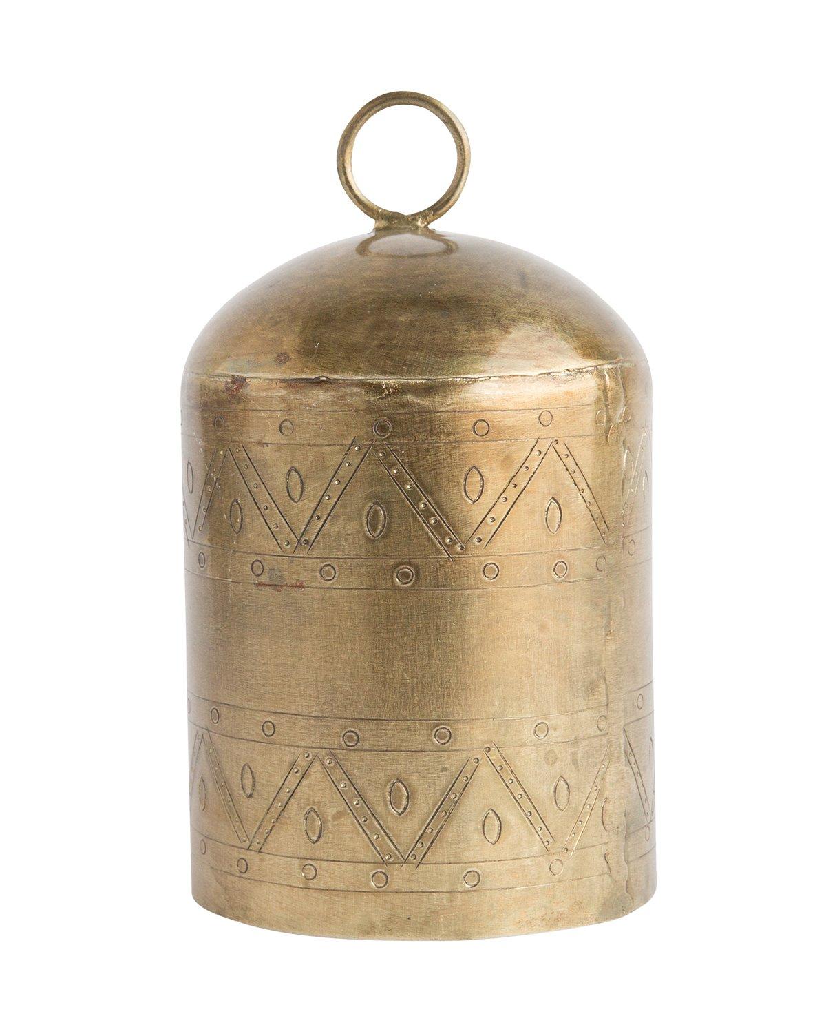 Brass_Bells_3.jpg