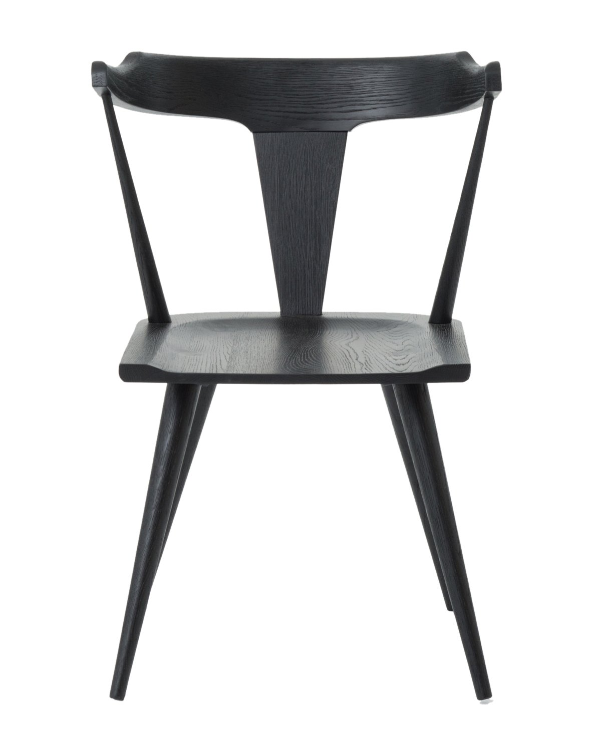 Ruthie_Dining_Chair_7_f042cfb3-201d-4365-9be7-79d5fa52fea2 2.jpg