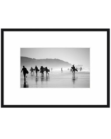 Surf_1_480x480.jpg