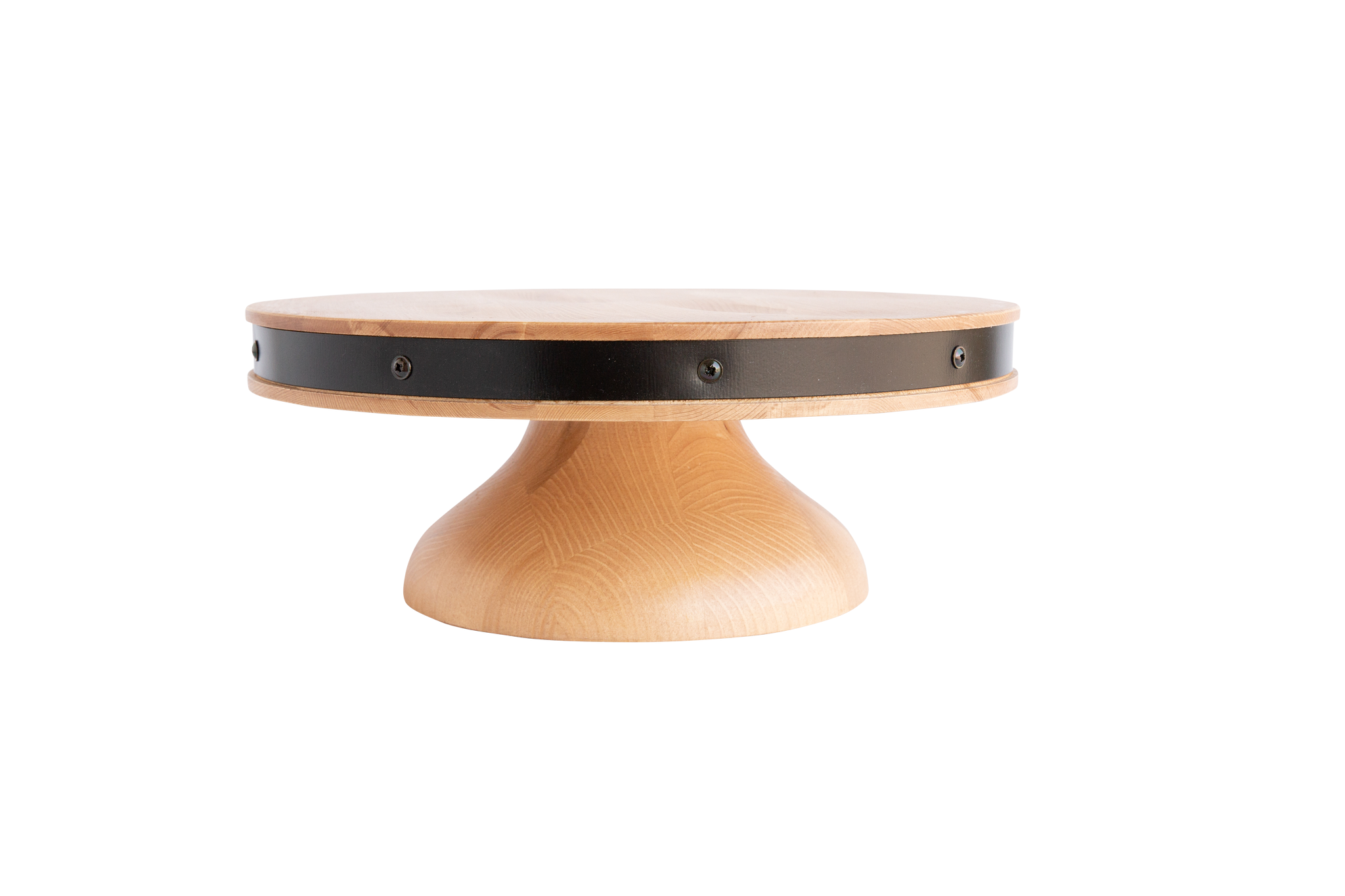 Industrial Cake Stand.png
