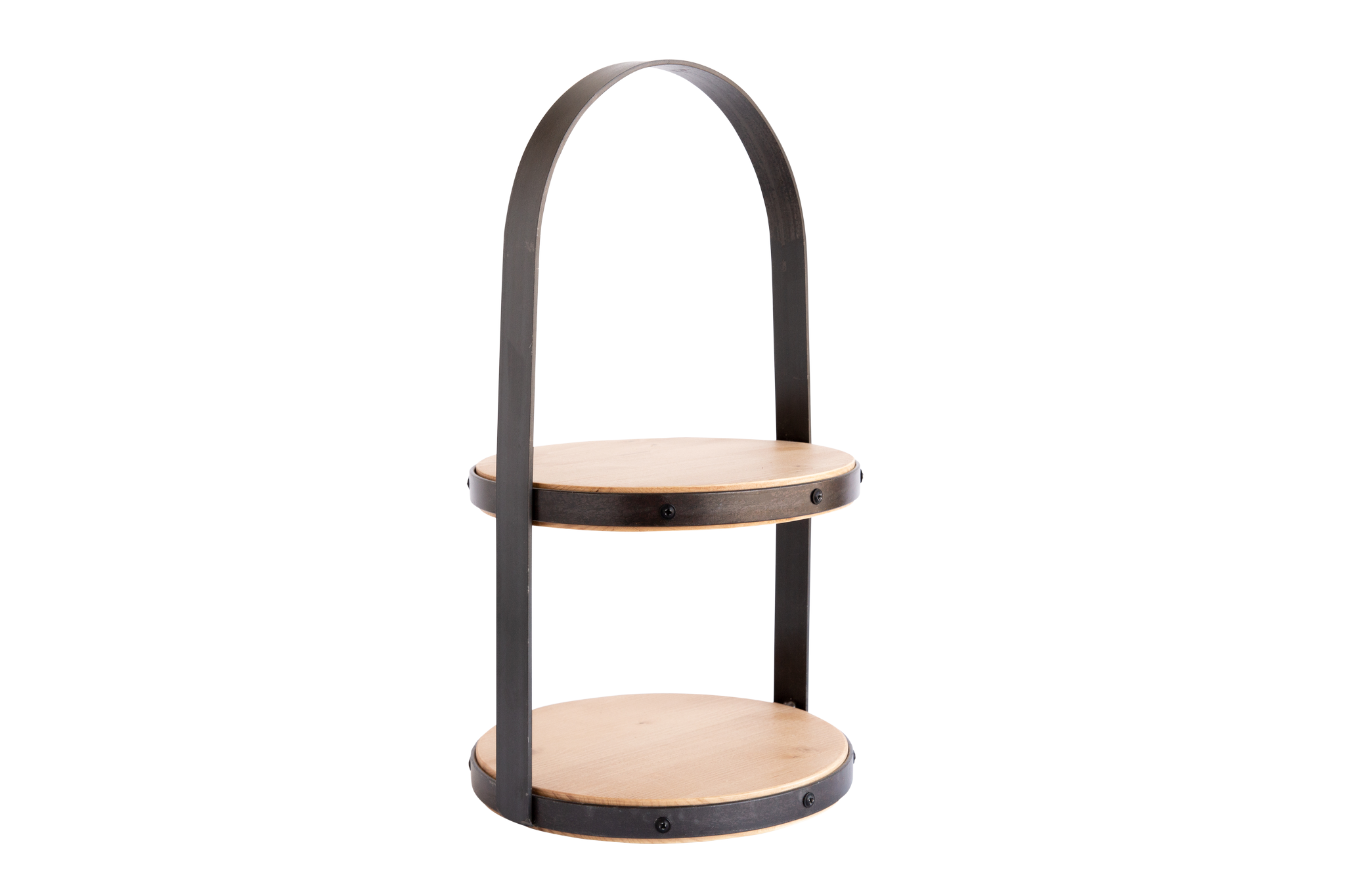 Industrial Tiered Cake Stand.png