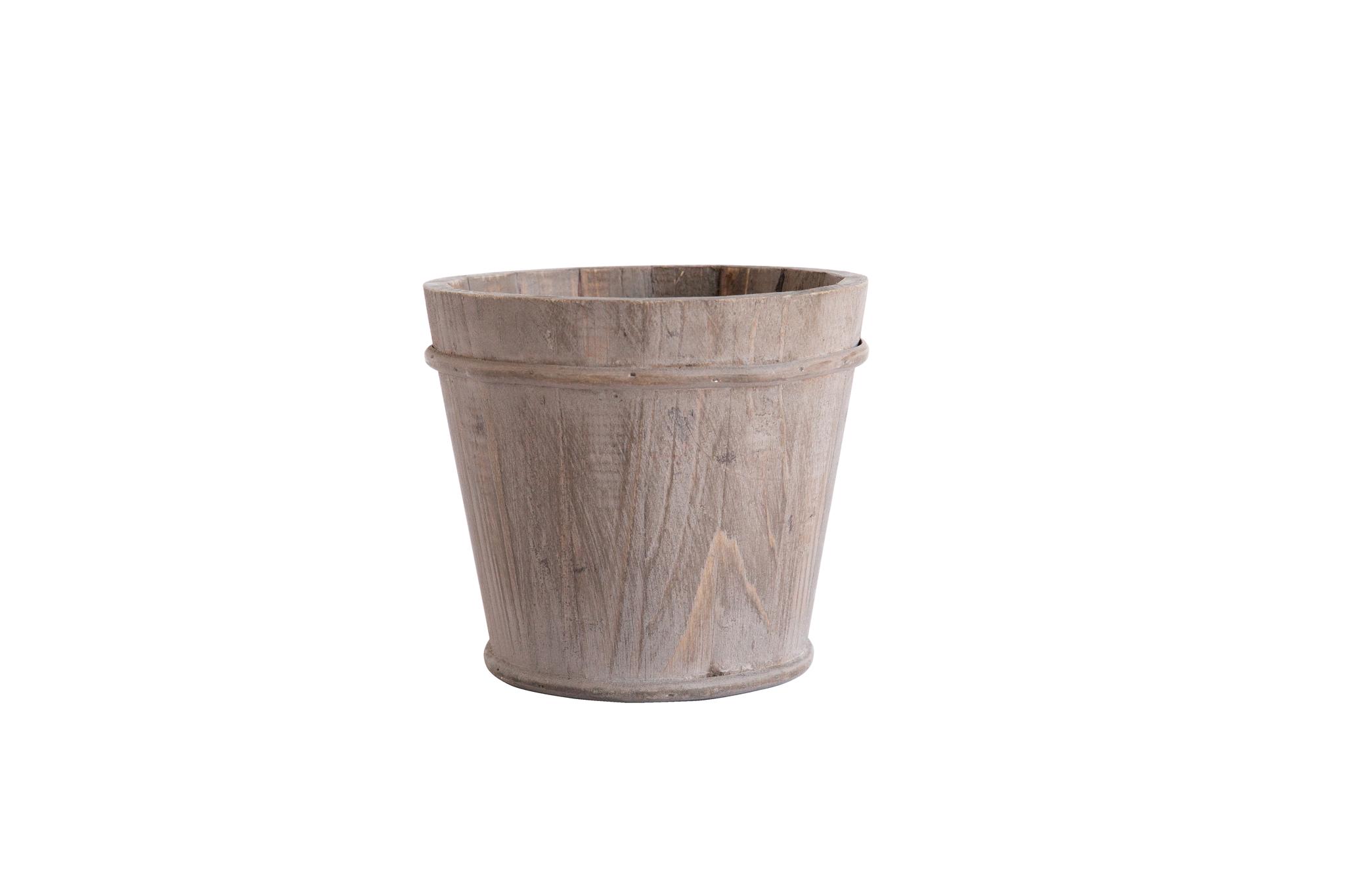 Aged Wood Pot.png