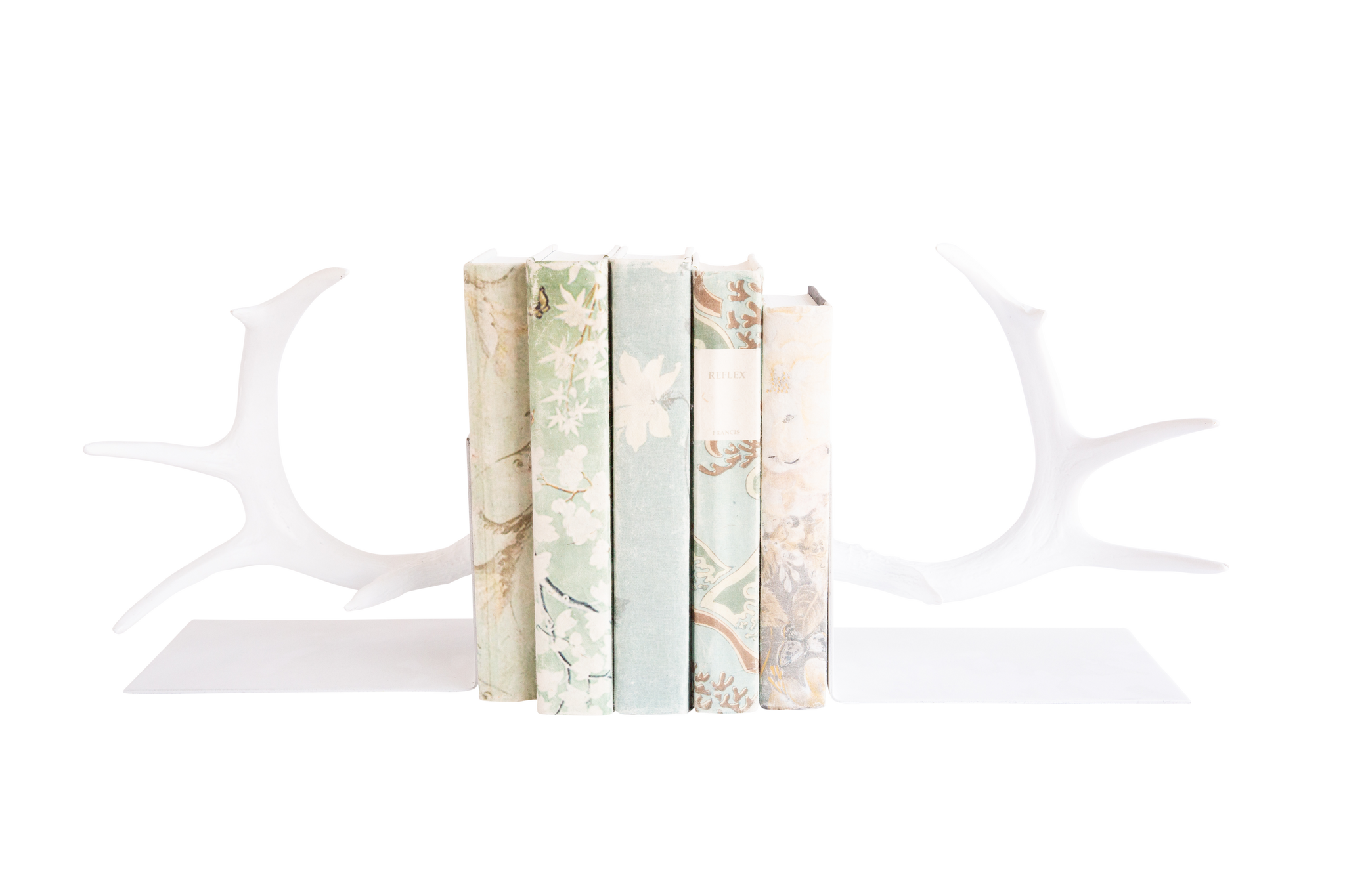 Antler Bookends.png