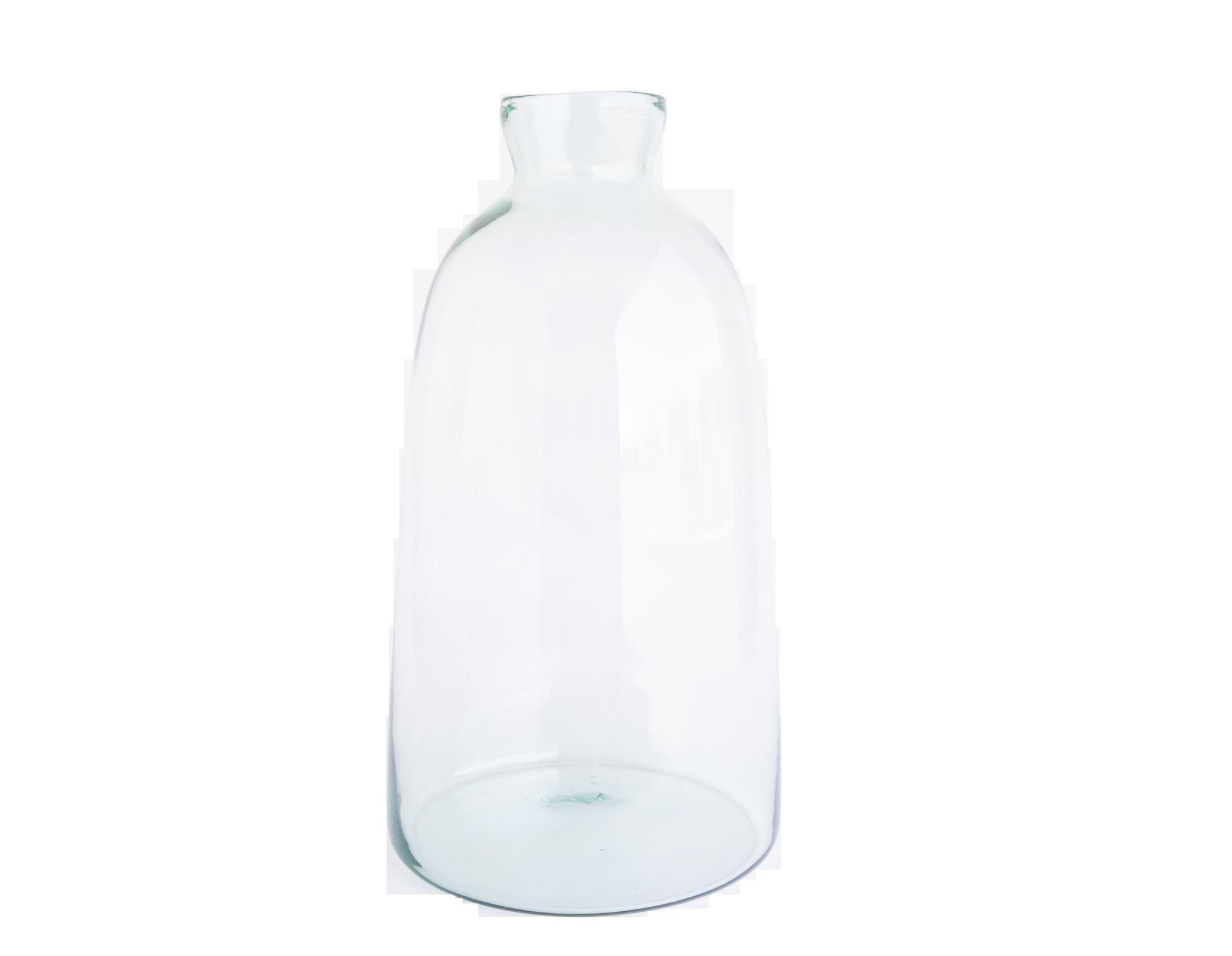 Artisan Vase 2.png