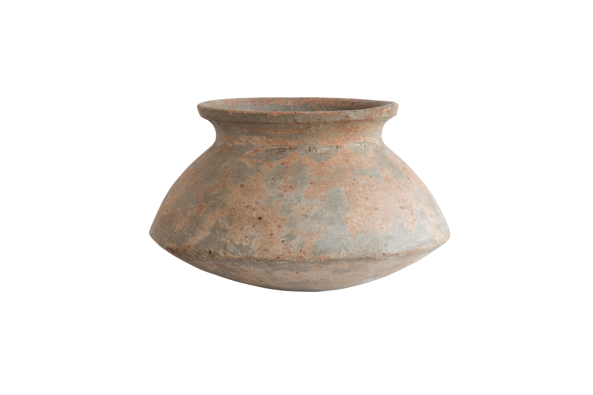Clay Vase.png