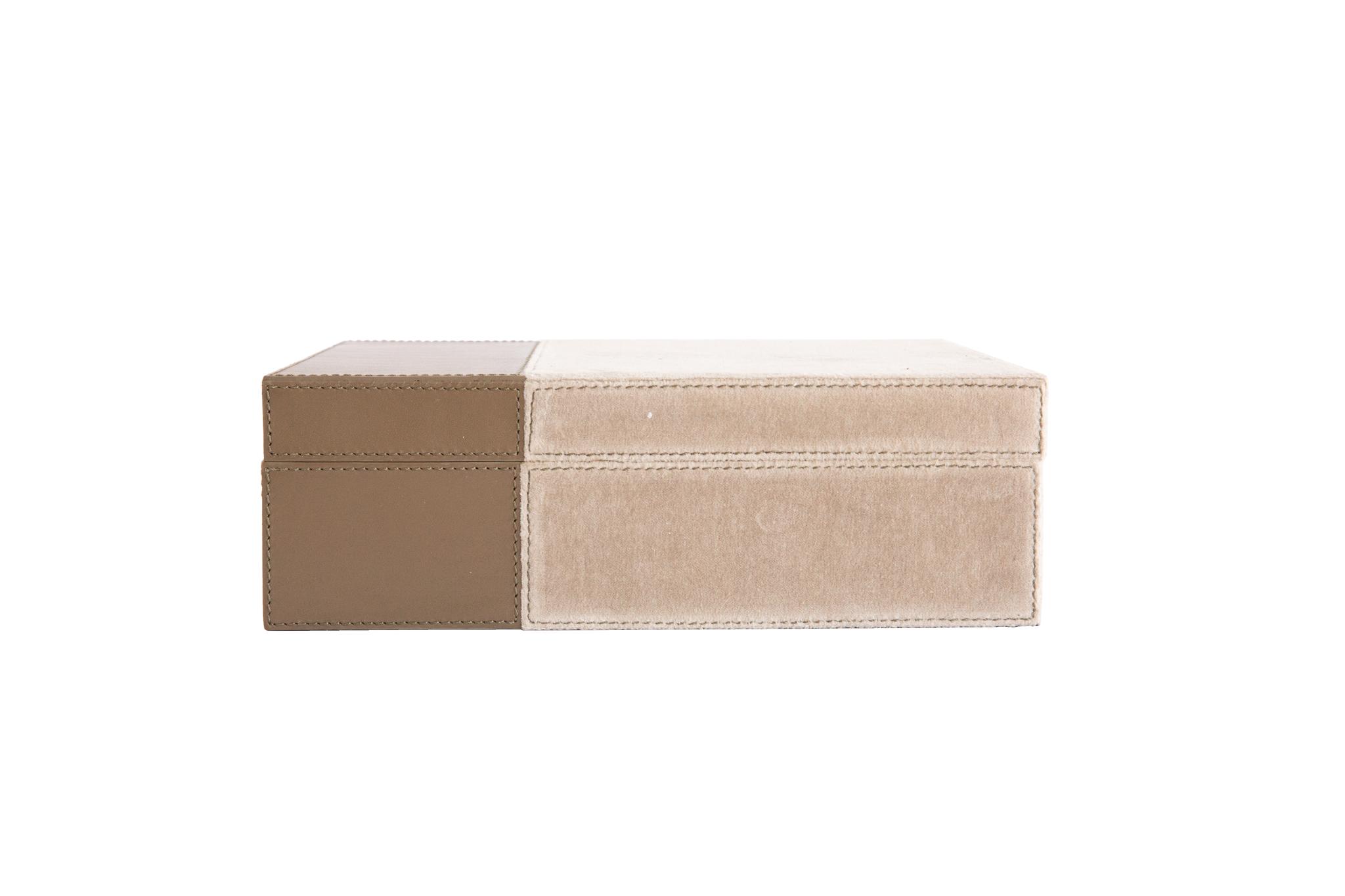 Velvet & Leather Box.png