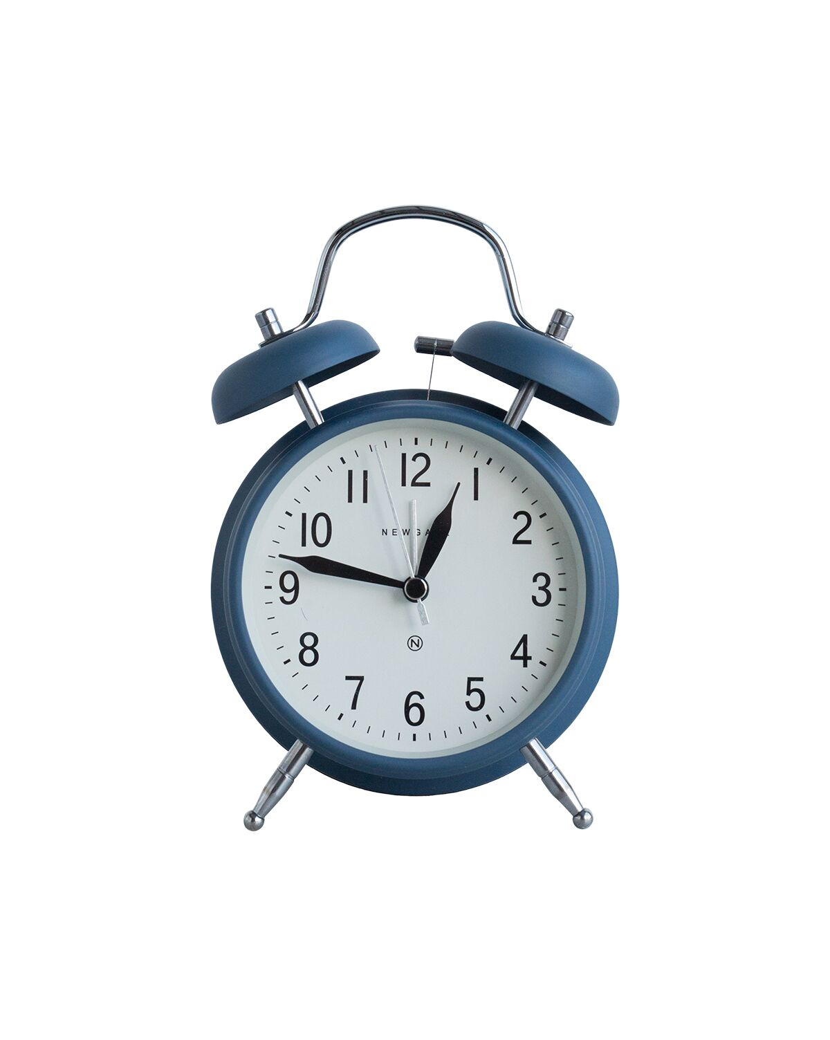Greenwich Alarm Clock 3_preview.jpg