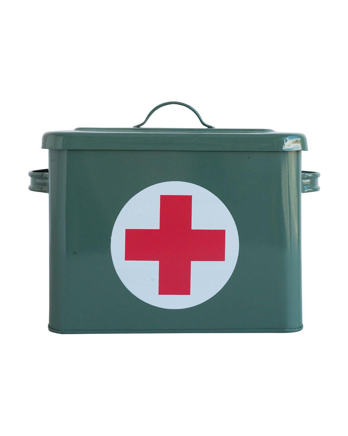 Army Green First Aid Box 1_preview.jpg