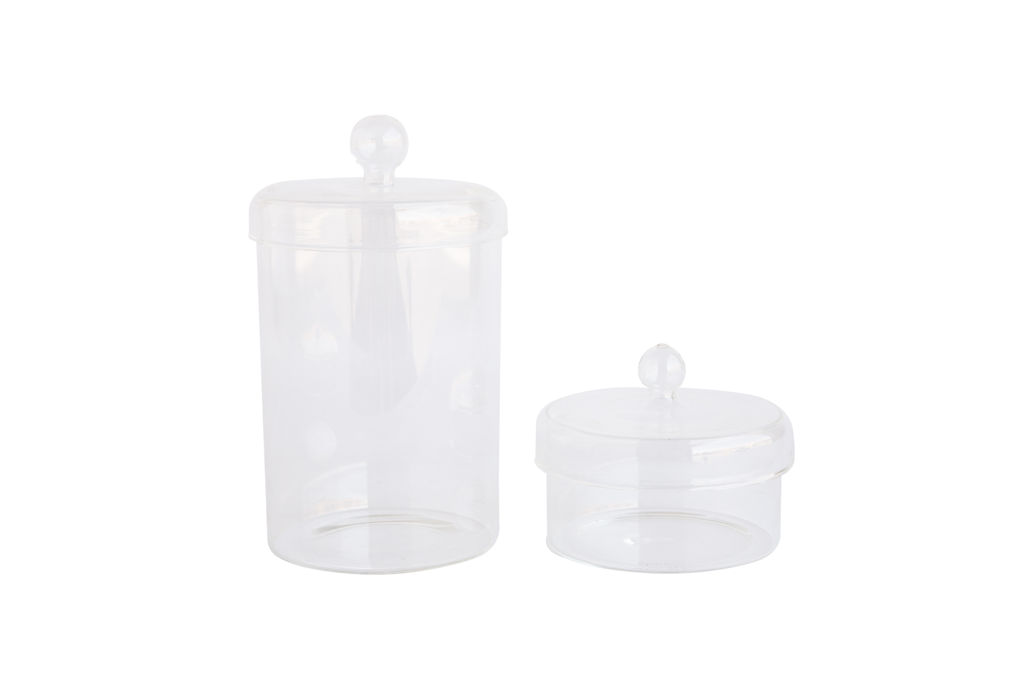 Glass COntainers (Both).png