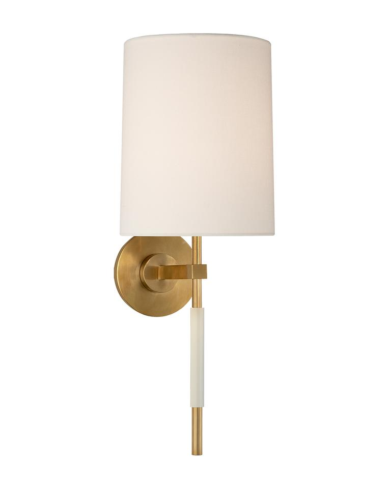 Clout_Tail_Sconce_2_960x960.jpg