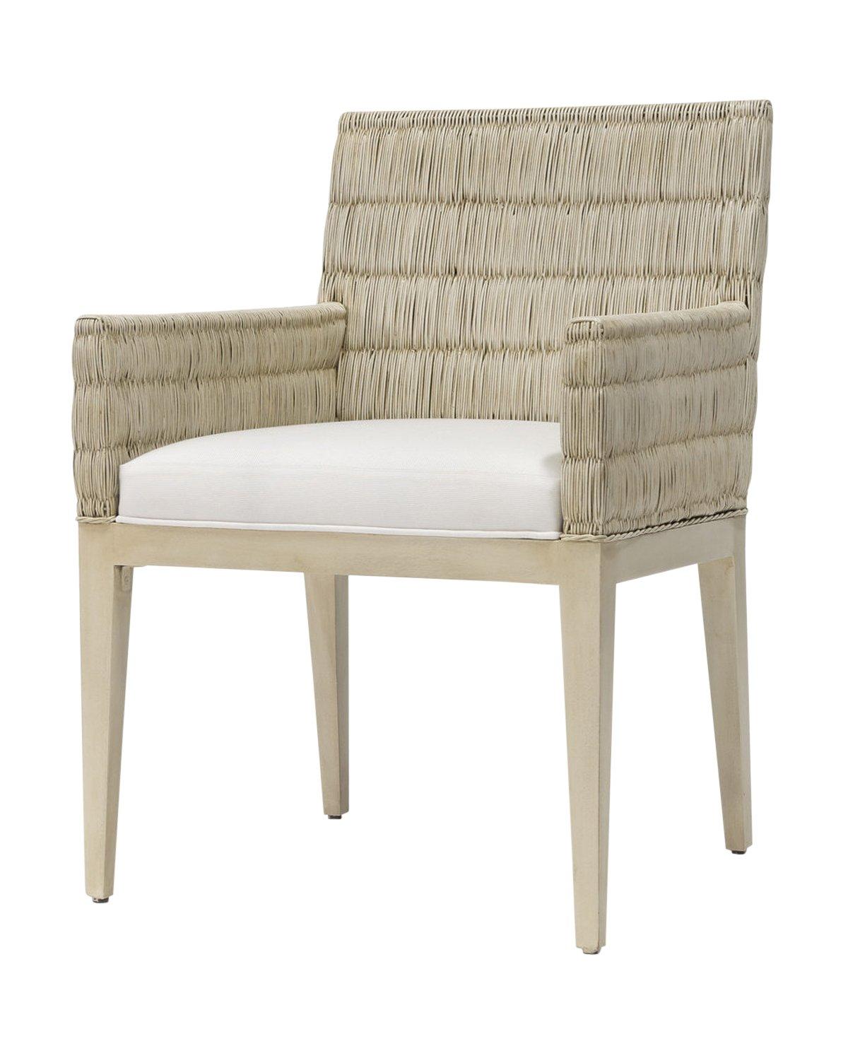 Haley_Arm_Dining_Chair_1.jpg