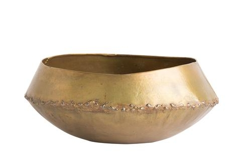Tribal_Bowl_1_480x480.jpg