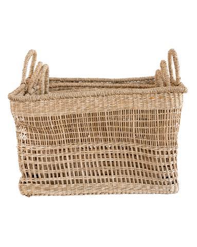 Rectangle_Woven_Baskets_4_480x480.jpg