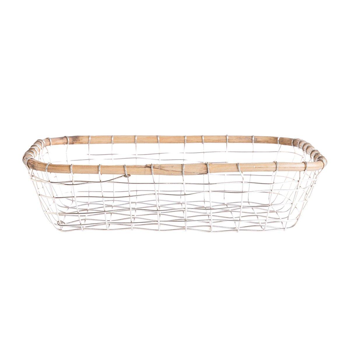 Silver_Wire_Basket_2.jpg