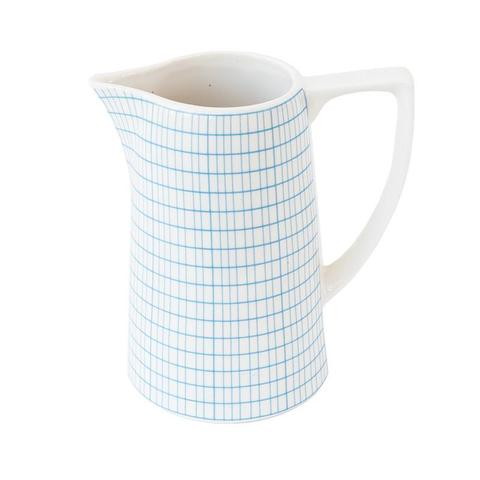 Grid_Pitcher_1_480x480.jpg