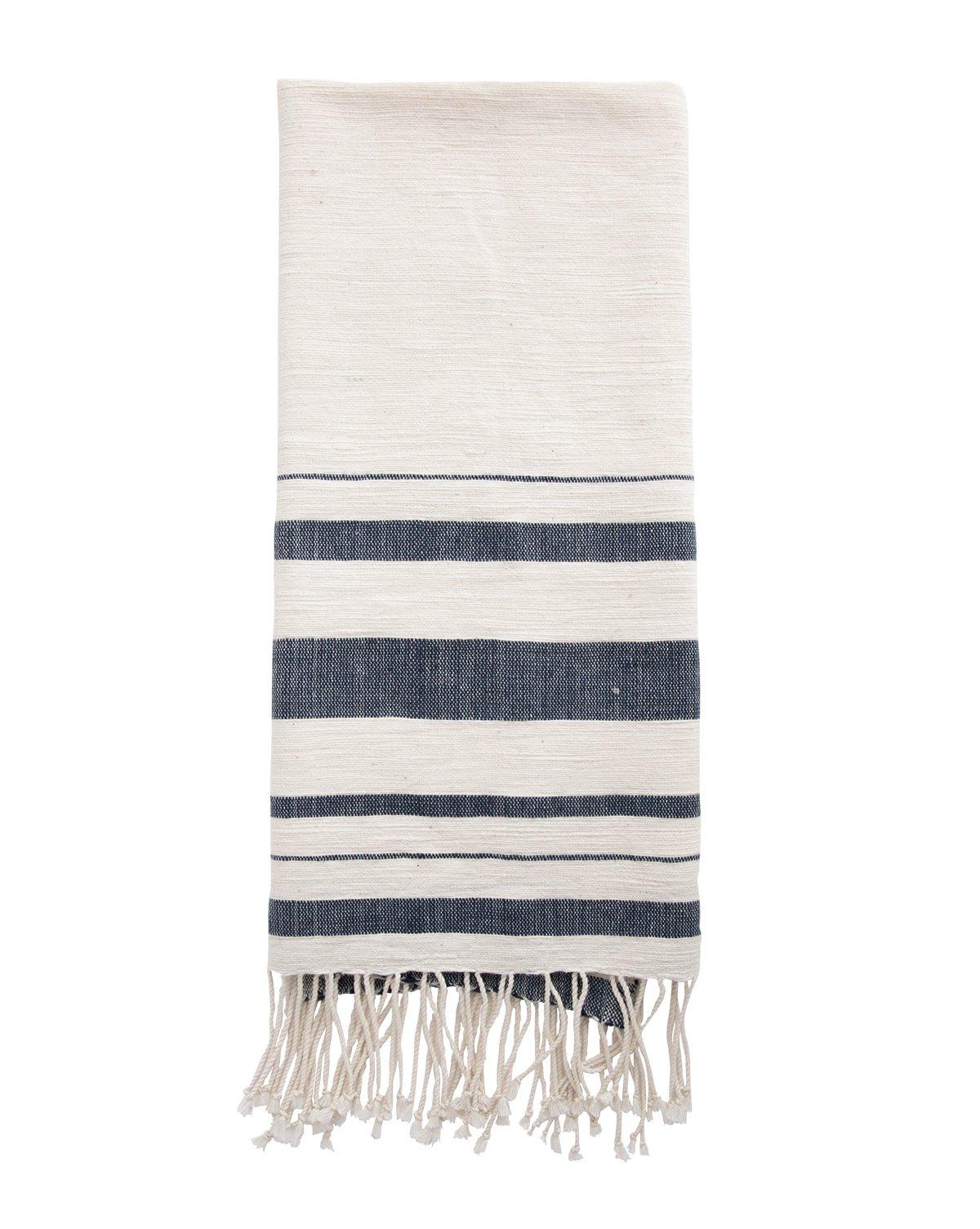 Upton_Stripe_Hand_Towel_1.jpg