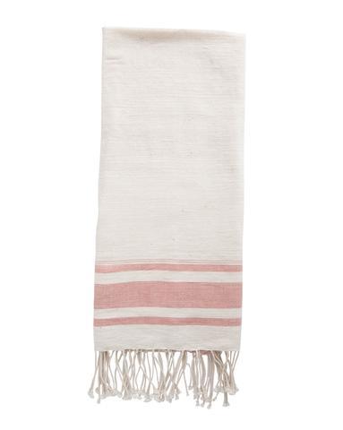 Hand_Towels_9_480x480.jpg
