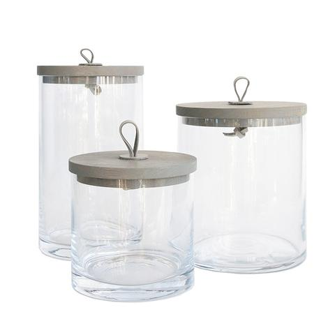 Reed_Canisters_480x480.jpg
