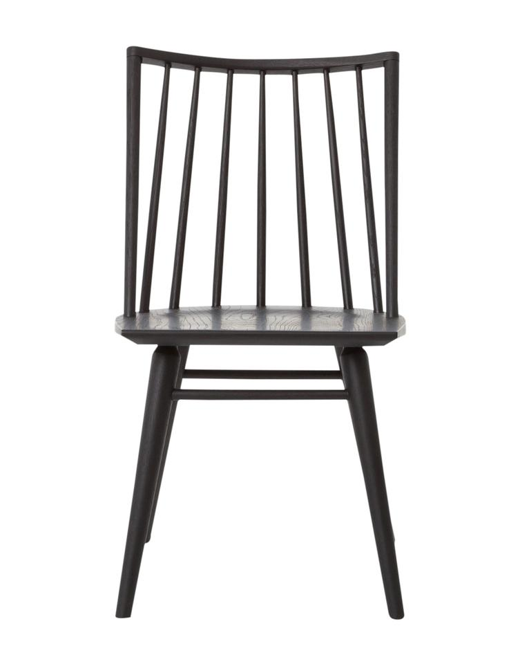 Madison_Chair_5_960x960.jpg