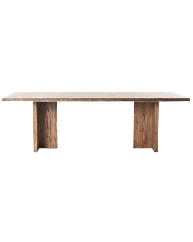 Kinsley_Dining_Table_4_960x960.jpg