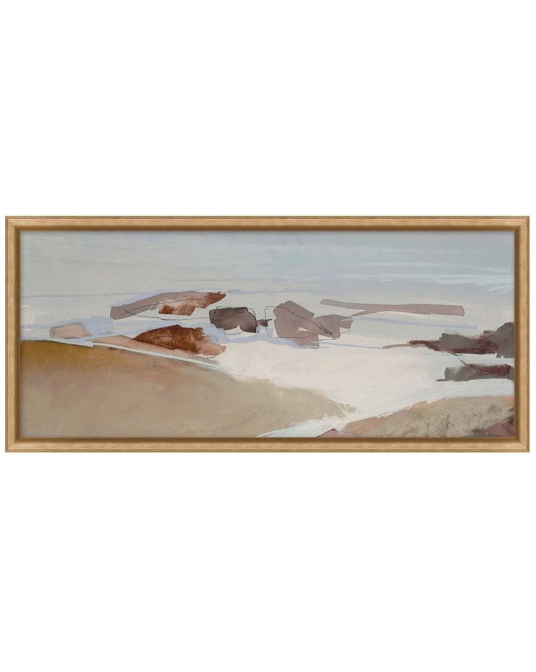 Beach_Abstract_1_960x960.jpg