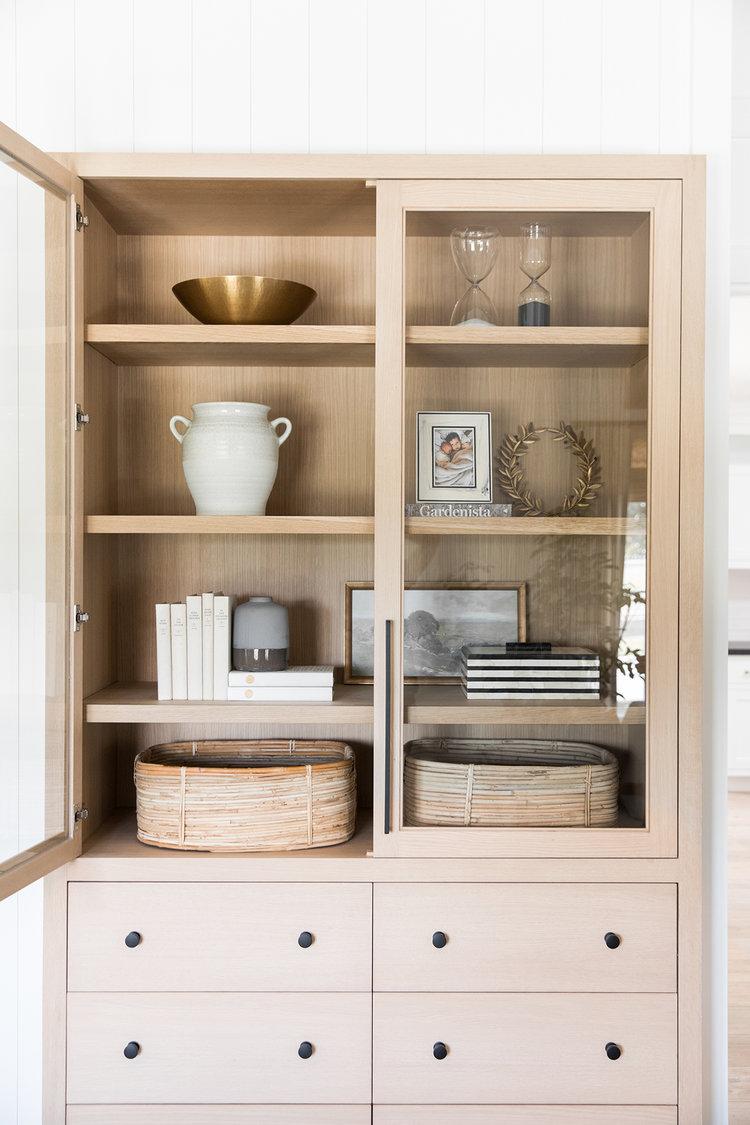 Custom+Built-in+Cabinet.jpg