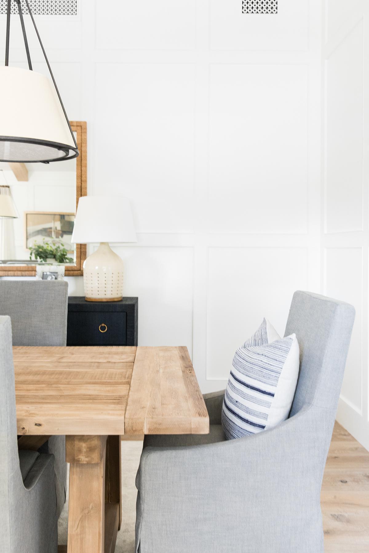 Minimal+Dining+Room.jpg