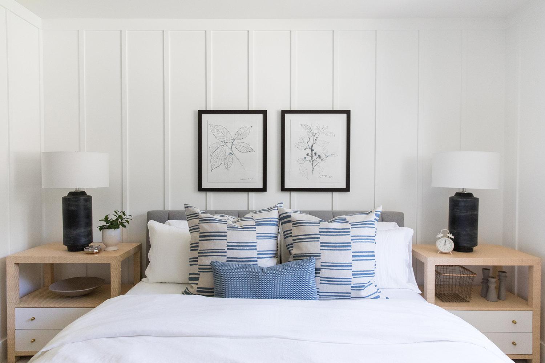 Natural,+textured+bedroom+with+fort+batten+wall+detail+_+Studio+McGee+Blog-2.jpg