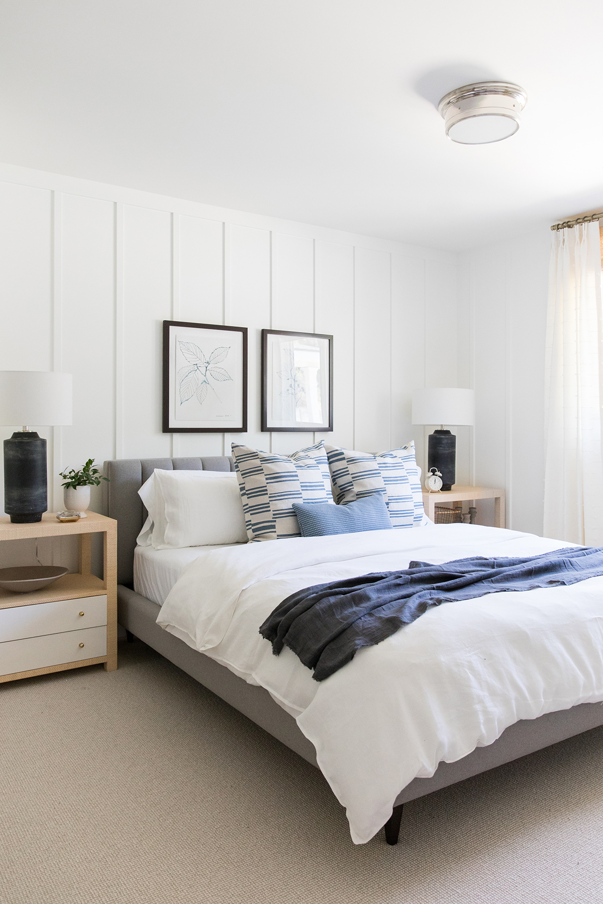 Natural,+textured+bedroom+with+fort+batten+wall+detail+_+Studio+McGee+Blog-1.jpg