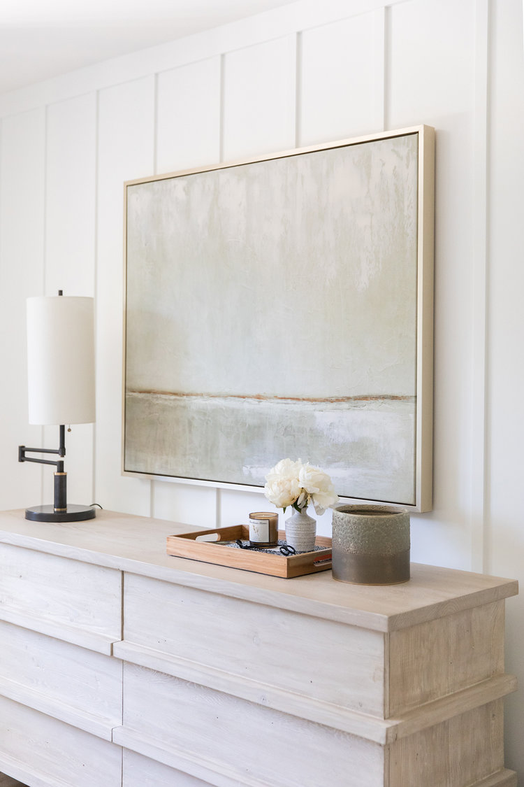 Natural,+textured+bedroom+with+fort+batten+wall+detail+_+Studio+McGee+Blog-4.jpg