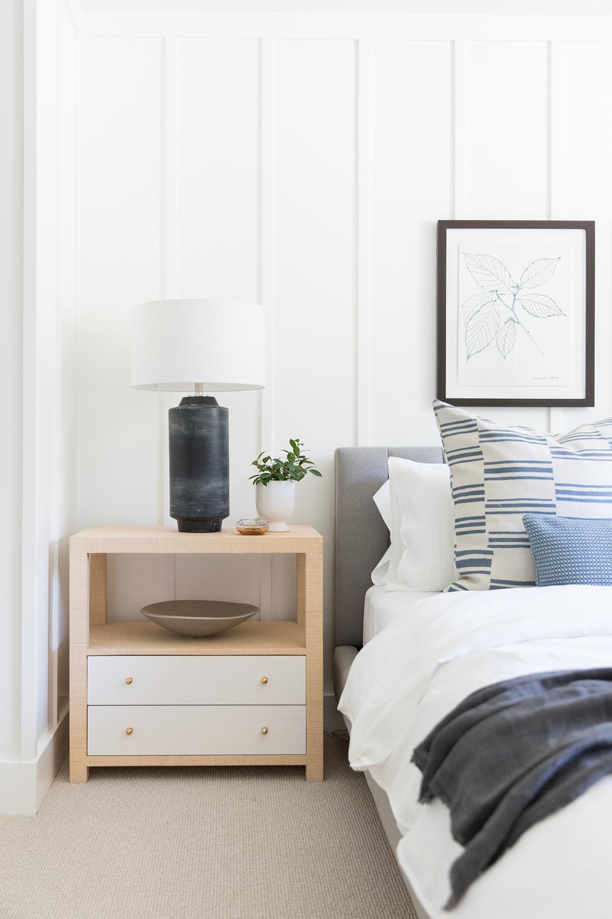 Natural,+textured+bedroom+with+fort+batten+wall+detail+_+Studio+McGee+Blog-3.jpg