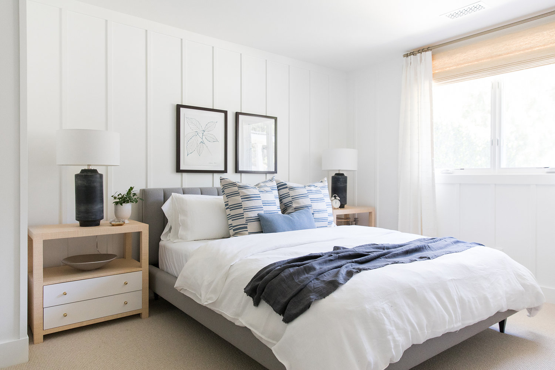 Natural,+textured+bedroom+with+fort+batten+wall+detail+_+Studio+McGee+Blog.jpg