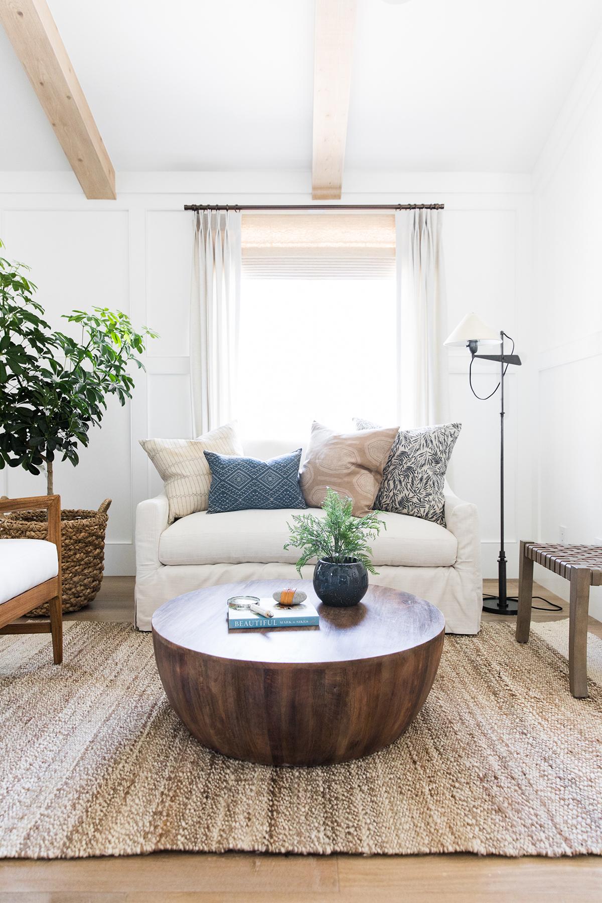 Sitting+Room+Orange+County.jpg