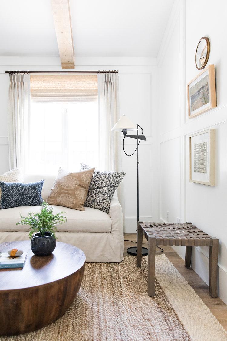 Woven+Leather+Stool+_+Sitting+Room.jpg