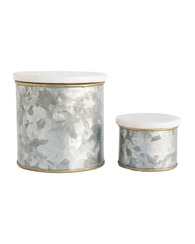 Marble_Top_Storage_Container_1_large.jpg