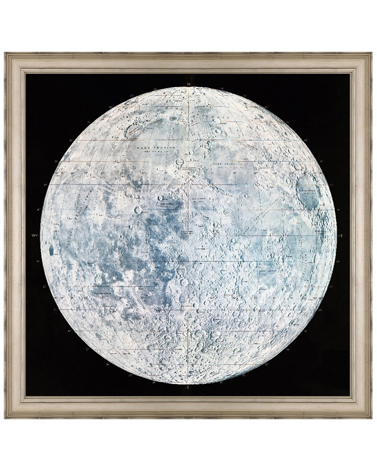 Moon_Map_1.jpg